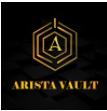 ARISTA VAULT Pvt Ltd.