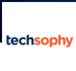 TechSophy
