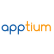 Apptium Technologies Pvt. Ltd.