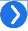 Synconext