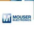Mouser Electronics Pvt. Ltd.