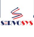 Servosys Solutions Pvt. Ltd.