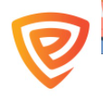 Ezetap Mobile Solutions Pvt. Ltd