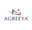 AgreeYa Solutions Hiring For Trainee - Digital Analyst For Fresher   AgreeYa SolutionsOff-Campus Recruitment Drive 2021  
