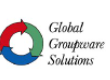 Global Groupware Solutions Limited