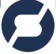 Setlmint Hiring For Web Developer For Software Engineer| Setlmint Off-Campus Recruitment Drive 2021 |