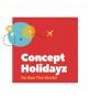 Concept Holidayz Dwarka