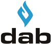 Dab Technologies Private Limited