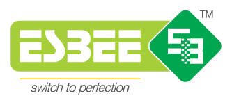 Esbee Electrotech LLP