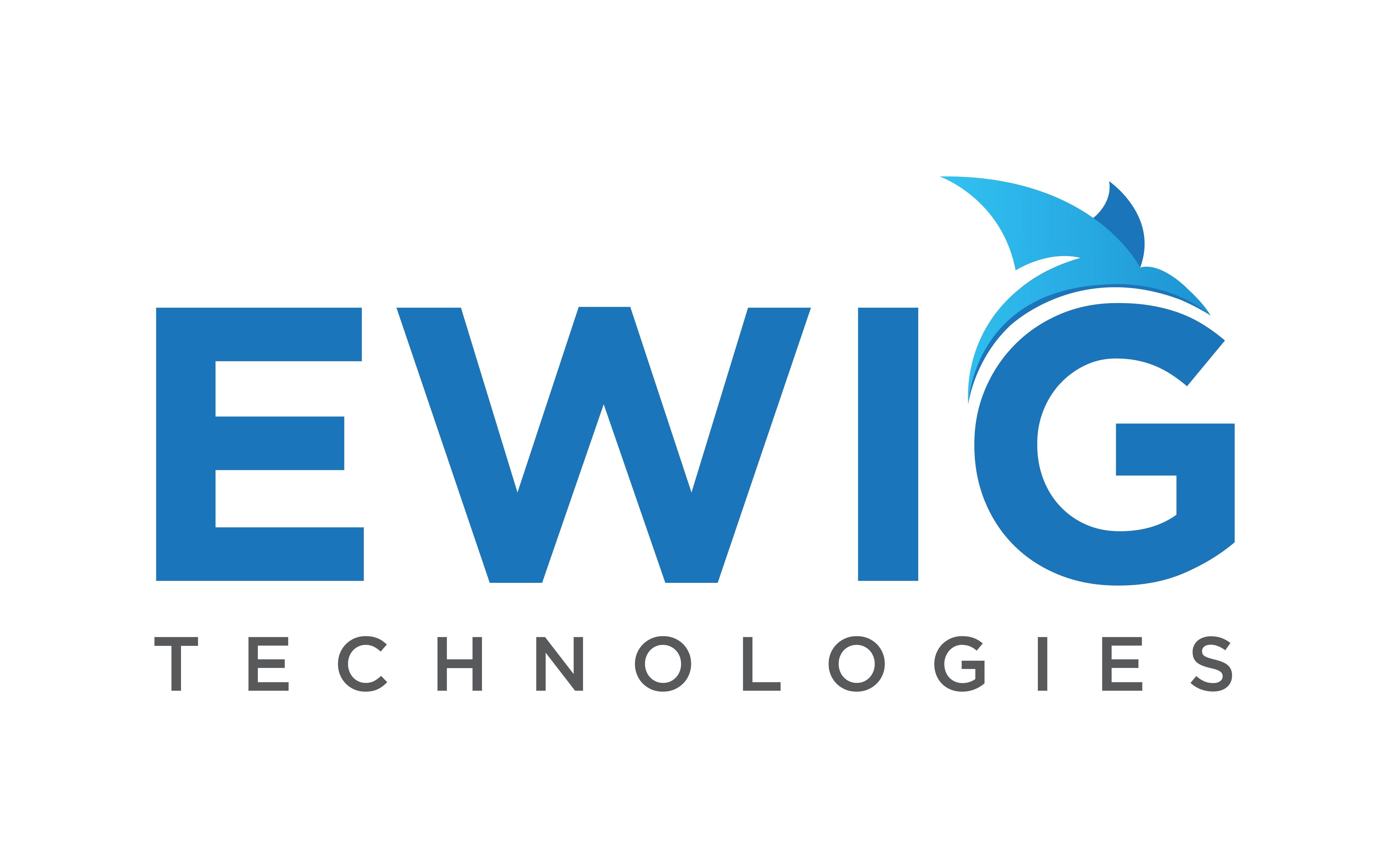 EWIG Technologies
