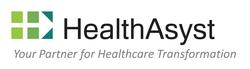 Healthasyst Pvt.Ltd
