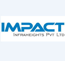 Impact Infraheights Private Limited