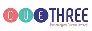 CUETHREE Technologies