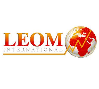 Leom International
