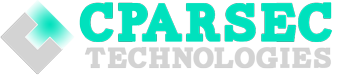 CPARSEC Technologies