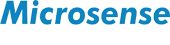Microsense Networks Private Limited