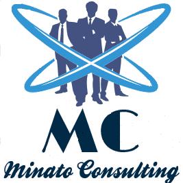 Minato Consulting