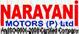 NARAYANI MOTORS PRIVATE LIMITED