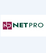 Netpro Infotech