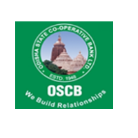 Odisha State Cooperative Bank
