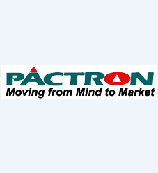 Pactron India Pvt Ltd
