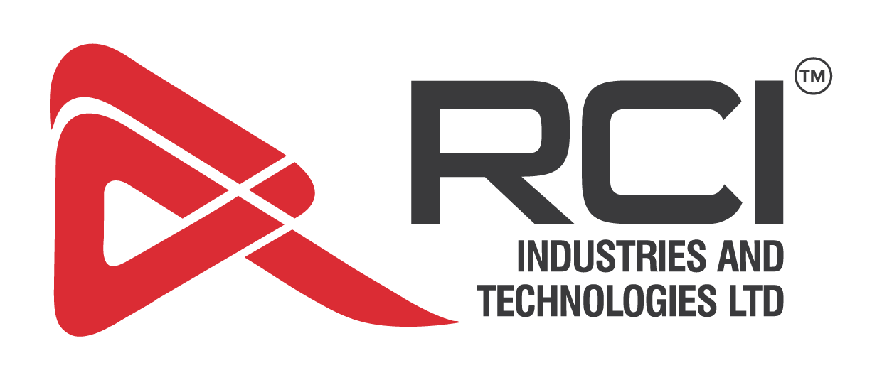 RCI Industries and Technologies Ltd