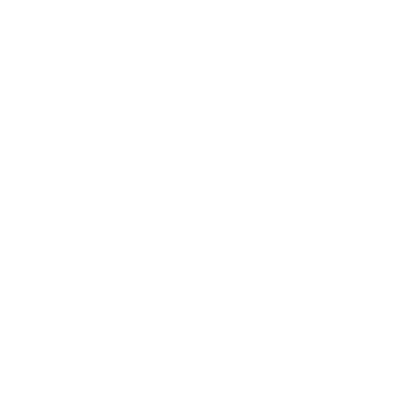 RLE India Private Limited