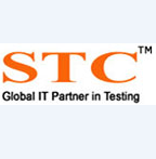 STC Technologies Private Limited