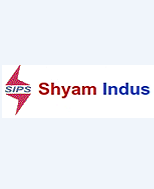 Shyam Indus Power Solutions