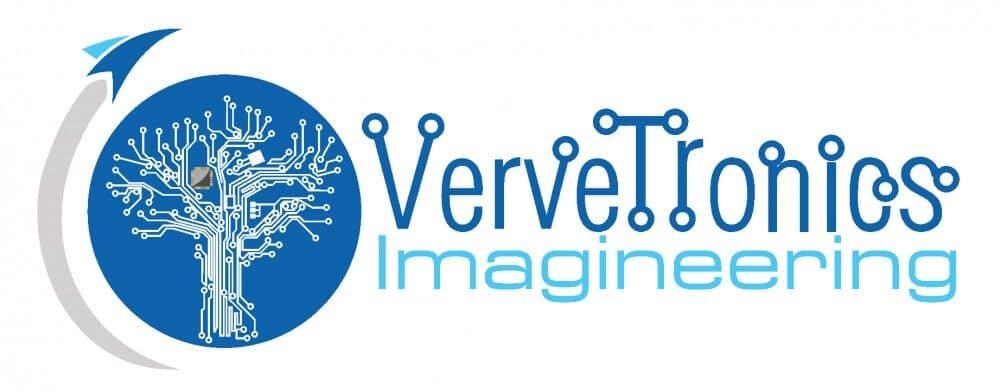 VerveTronics Imagineering Pvt Ltd