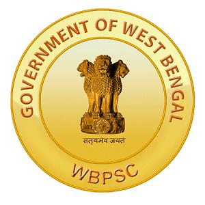 West Bengal Public Service Commision