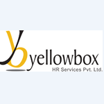 Yellow Box HR Services Private Limited