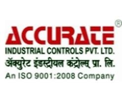 Accurate Industrial Controls Private Limited