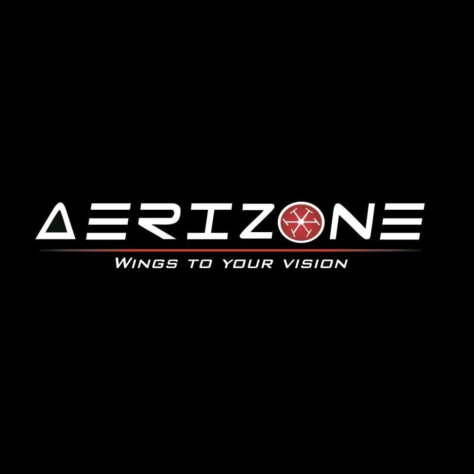 AERIZONE CREATIVE LABS PRIVATE LIMITED