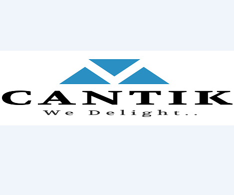Cantik Technologies Private Limited