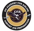 Cita Training Academy