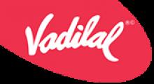 Vadilal Enterprises Limited