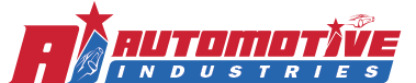 Automotive industries Limited