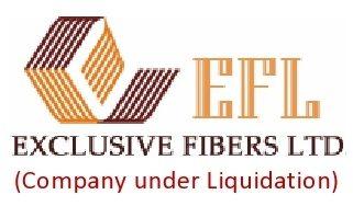 Exclusive Fibers Ltd