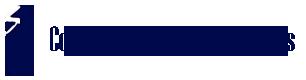 Conexao Technology Solutions Pvt. Ltd.