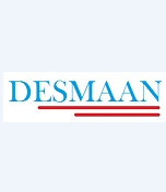 DESMAAN PRIVATE LIMITED