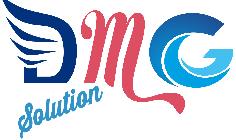 DMG Solutions Pvt. Ltd.