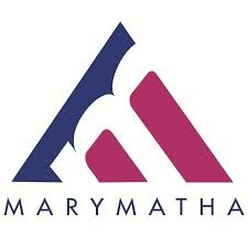 MARYMATHA INFRASTRUCTURE PRIVATE LIMITED