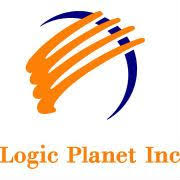 Logicplanet IT Services (India) Private Limited