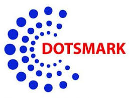 Dotsmark Systems India Private Limited