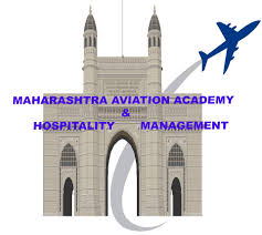 Maharashtra Aviation Academy