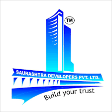 Saurashtra Developers Private Limited