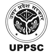 Uttar Pradesh Public Service Commision (UPPSC)
