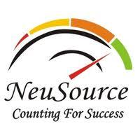Neusource India Limited