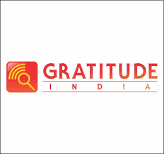 Gratitude India Manpower Consultants Pvt. Ltd.